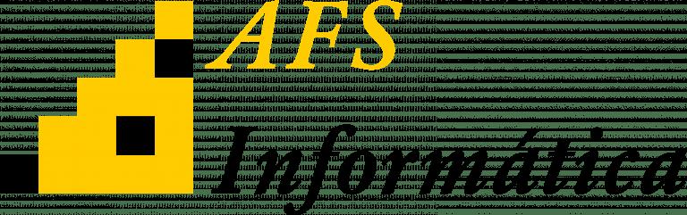 AFS Informática