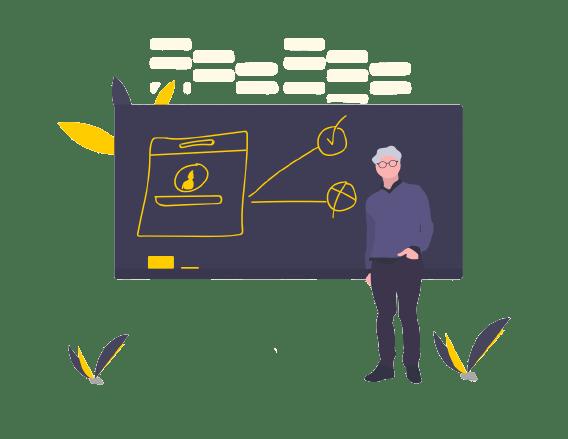 AFS Informática - Formación y Concienciación